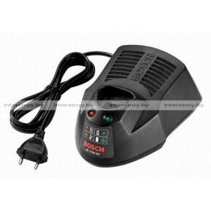 Зарядное устройство BOSCH GAL 1230 CV (2607225134)