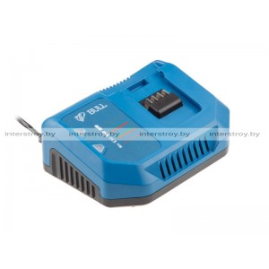 Зарядное устройство BULL LD 4001 (9013326)