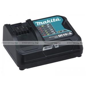 Зарядное устройство MAKITA DC 10 WD (199398-1)