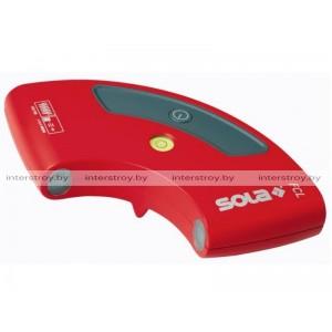 Лазер с перекрестными лучами FCL - 9002719016229