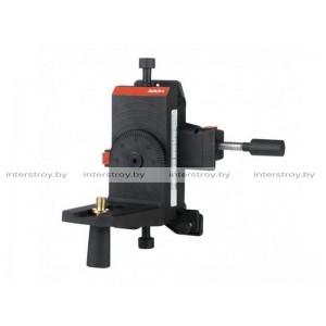 Держатель лазерного нивелира FWH - 9002719020158