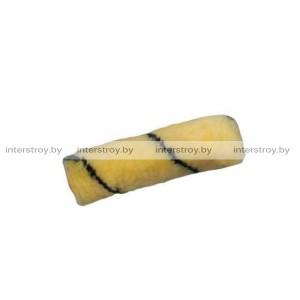 Валик малярный Akryl DPL 30*150 мм DPLV010