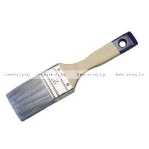 Кисть плоская Hardy 25 мм 0204-425110