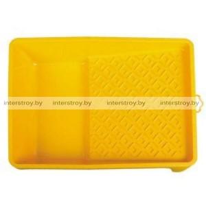 Ванночка малярная Hardy 350*260 мм 0146-323526K