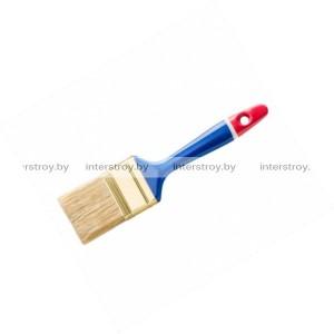 Кисть плоская Hardy 63 мм 0200-315125