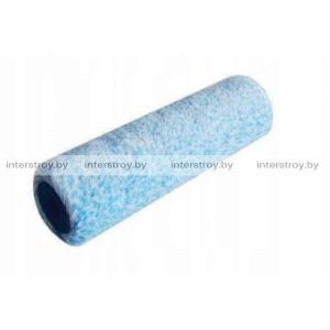 Валик Blue Dolphin Bluewhite BW18_09180 18 см