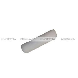 Валик малярный Velur DPL 15*100 мм DPLV013