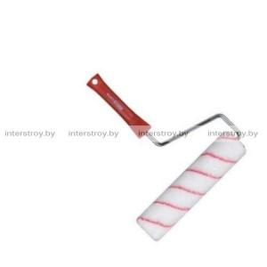 Валик МК с ручкой 180 мм 30-0810