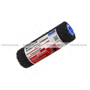 Валик для нанесения шпаклёвки Black Nylon 25 см