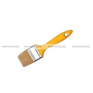 Кисть плоская Hardy 60 мм 0200-374360