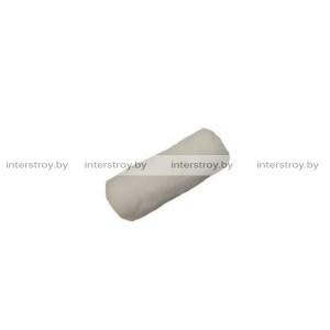 Валик малярный Velur DPL 30*100 мм DPLV015