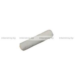Валик малярный Velur DPL 30*150 мм DPLV016