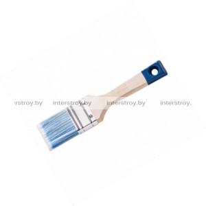 Кисть плоская Hardy 38 мм 0204-415315