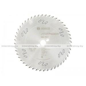 Диск пильный 300х30 мм 48 зуб. по дереву BEST FOR WOOD BOSCH -3165140574549