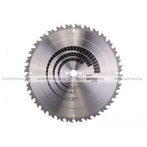 Диск пильный 450х30 мм 32 зуб. по дереву CONSTRUCT WOOD BOSCH -3165140194839