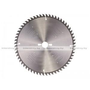 Диск пильный 305х30 мм 60 зуб. по дереву OPTILINE WOOD BOSCH -3165140455565