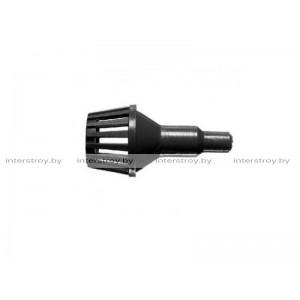 Всасывающий фильтр для водяного насоса-насадки д/дрели -3165140085250
