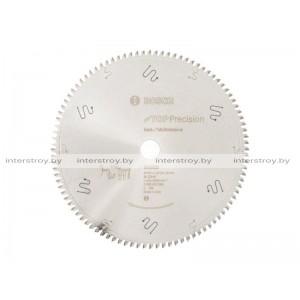 Диск пильный 305х30 мм 96 зуб. универсальный BEST FOR MULTIMATERIAL BOSCH -3165140574396