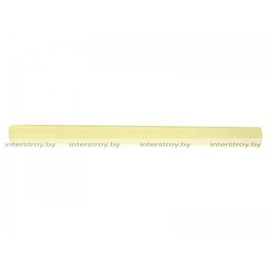Клеевые стержни (дер.,картон.упак.,уплотн.,желт.) 500 гр. (BOSCH)-3165140048415