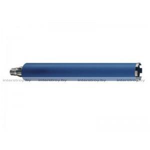 Алмазная коронка SDS-DI д/мокр d82х400мм -3165140213653