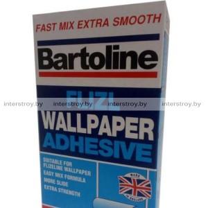 Клей обойный флизелин Bartoline 59943491 200г