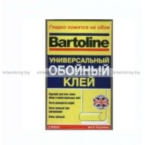Клей обойный универсальный Бартолайн 200 г