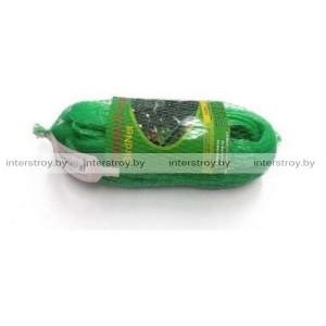 Сетка пластиковая Interlok От птиц СТБ-210 20*20 мм 2*10 м 7 г/м.кв