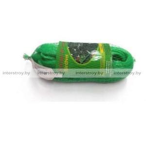 Сетка пластиковая Interlok От птиц СТБ-25 20*20 мм 2*5 м 7 г/м.кв