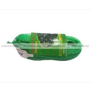 Сетка пластиковая Interlok От птиц СТБ-310 20*20 мм 3*10 м 7 г/м.кв