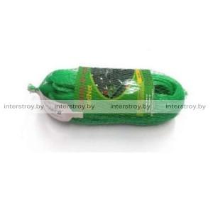 Сетка пластиковая Interlok От птиц СТБ-320 20*20 мм 3*20 м 7 г/м.кв