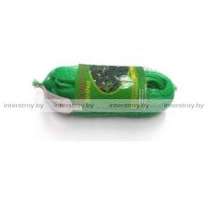 Сетка пластиковая Interlok От птиц СТБ-35 20*20 мм 3*5 м 7 г/м.кв